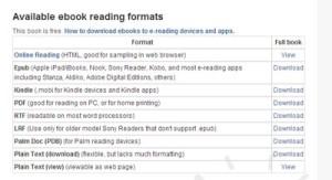 ebookoptions