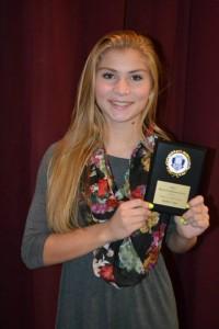 Emma-award2