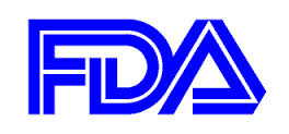 Top story! FDA's Gluten Free Labeling Rules