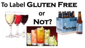 gf-booze-label