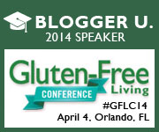 gflc-button_BloggerSpeaker