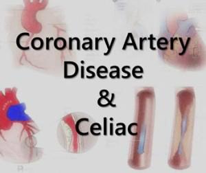 CAD-Celiac2