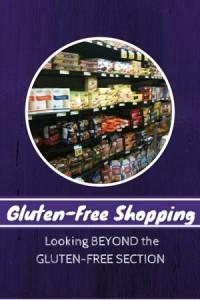 Gluten-Free-Shopping-(2)