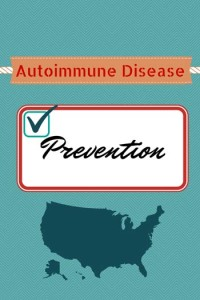 Preventing-Autoimmune-Disea