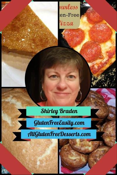 Shirley-Braden-graphic