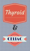 Thyroid-(1)