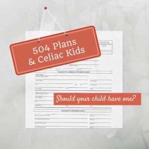 504-celiac