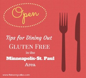 dining-out-twin-cities