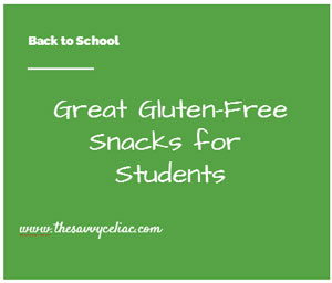 GFsnacks-students