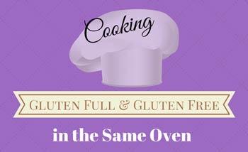 Gluten-Full-&-Gluten-Free