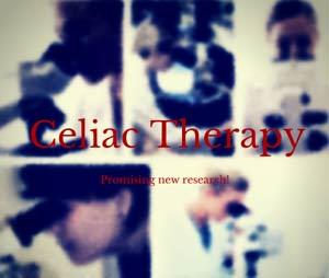 Celiac-Therapyb