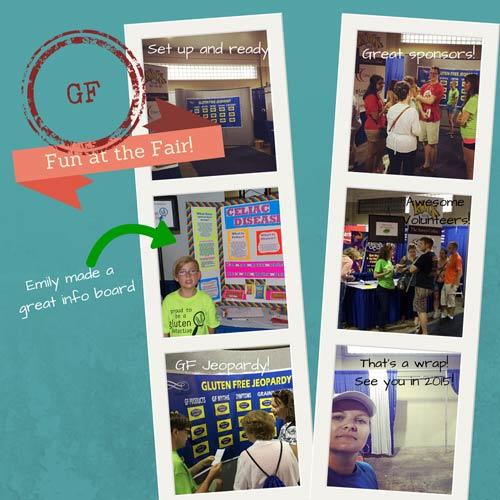 Gf-fun-at-the-fair