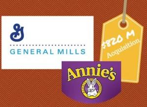 annies-general-mills
