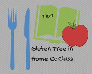 Gluten-Free-in--Home-Ec-Cla