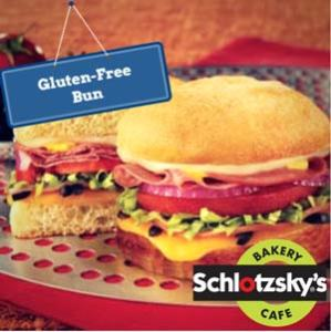 Schlotzskys-graphic