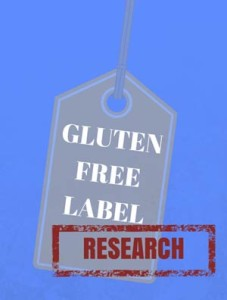 gf-label-research