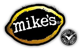 "New ""gluten-removed"" seal for Mike's products"
