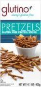 Glutino-pretzel_sticks_us1