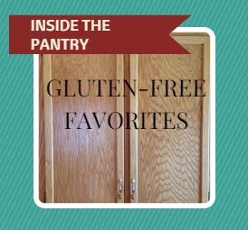 INSIDE-THE-PANTRY