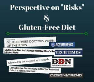 Perspective-on-Risks-gluten