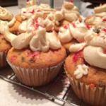 glutino-mix-cupcakes