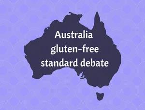 Aussie-gf