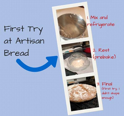 First-Tryat-Artisan-Bread