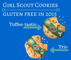 GirlScout-cookies2015-1