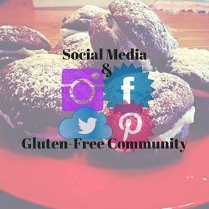 social-media-and-GF