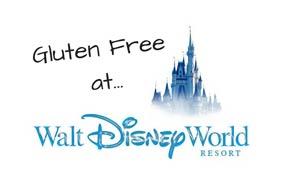 Gluten-Free-atWDW2