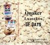 Quaker-GF-Oats-(1)