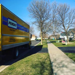 moving-trucksm